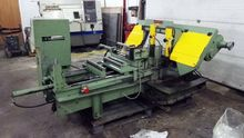 Used Automatic Band