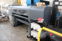 2011 Machine HP Scitex FB500 Pr