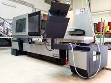 Grinding machine Okamoto ACC-84