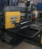 2013 Tape Cutter machine Bekama