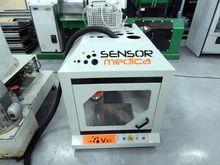 2013 Sensor Medica VX1