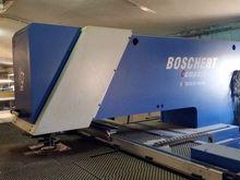 Used 2013 Boschert C