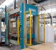 Press furniture RAMARCH AT 25