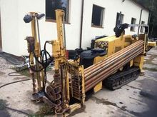 Used Drilling rig fo