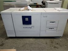 2007 Xerox DocuTech 6180