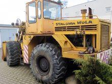 1985 Stalowa Wola L34