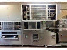 1999 König Rex Automat
