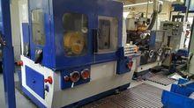 Grinder cylindrical gears Komso