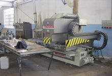 1994 CNC machining center for d