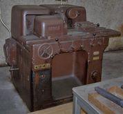 1942 LANDIS 4″ x 12″ 4H Plain H