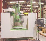 """STERLITAMAK 31.5"""" CNC High Colu"""