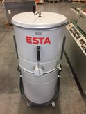 ESTA EUROSOG-I-D/H Industrial v