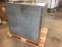 Memmert ULE 600 drying oven