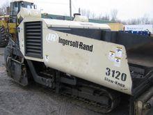 Used 2006 Ingersoll