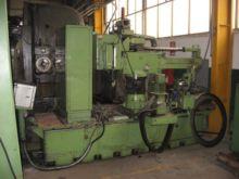 1987 DONAU CNC 50 MS