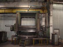 Used 1983 TITAN SC 2