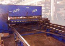 1987 FRIGGI 104/3V 700 TS