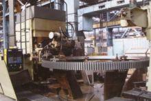 Used 1984 WMW MODUL