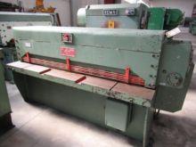 FARINA Mechanical