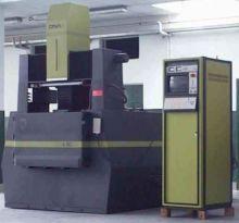 1992 ONA PD 4.60 E0