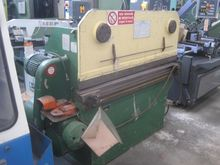 Used CBC T 12/15 in