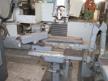 Used SCHUTTE WU 3 in
