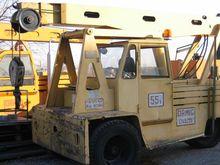 ORMIG 55 i