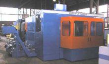 1992 HURON CU 102