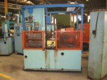 1999 GRW Tecnomeccanica 2 Unità