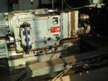 VECCHIA Tapping machine