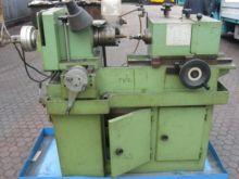 COMECA Threading machine