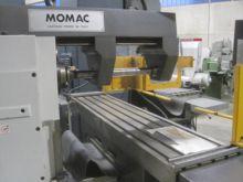 Used 2002 MOMAC FU 2
