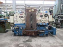 1988 GIUSTINA BESLY R-242