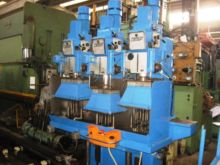 Used FAMUP DRILLCENT