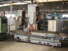 Used CSEPEL MVI 6-10