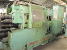 Used PITTLER ACME GR