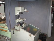 Used WERTH Projector