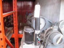 DESOUTTER Drilling unit