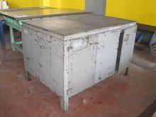 1520x1020 Cast iron surface pla
