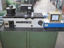 HURTH VRP 500