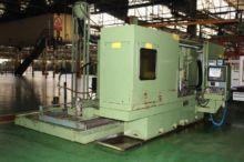 1999 AIKON R - 1500 - CNC