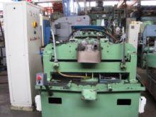 PB Tapping machine