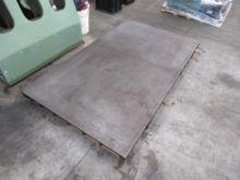 1680x990 Cast iron surface plat