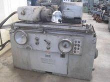 MORARA RI S 650