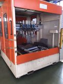 EUROMODEL COMIMPORT Ultrasonic
