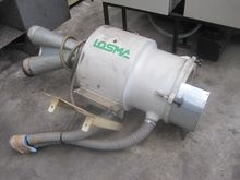 1997 LOSMA AS 5 L