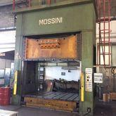 MOSSINI PO/2M/P 400