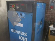 Used 2000 ABAC GE 10
