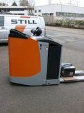 Used 2007 STILL EXU-