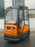 Used 2013 STILL R06-